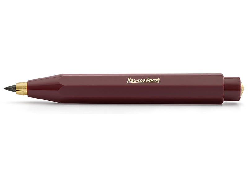 Kaweco Sport Clutch Pencil - Wyndham Art Supplies