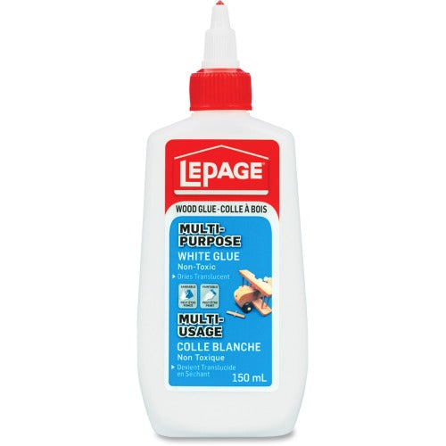 LePage White Glue - Wyndham Art Supplies