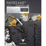 Pastelmat Assorted Pads