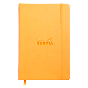 Rhodia Webnotebook - Wyndham Art Supplies