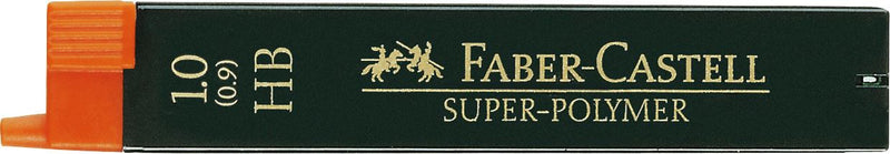 Faber-Castell Super-Polymer fineline lead - Wyndham Art Supplies