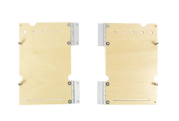 Guerrilla Panel Extender - Wyndham Art Supplies