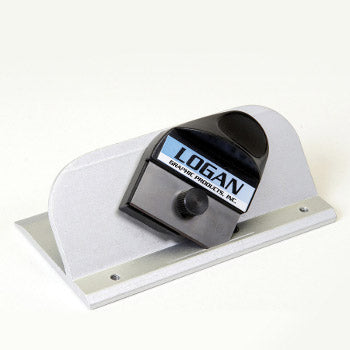 LOGAN Push Style Cutter - Wyndham Art Supplies