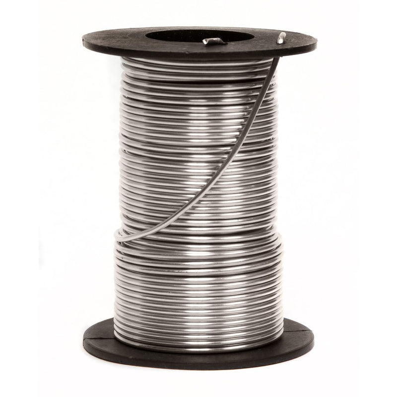 "Armature Wire - Spool 1/16"" 50ft - Wyndham Art Supplies"