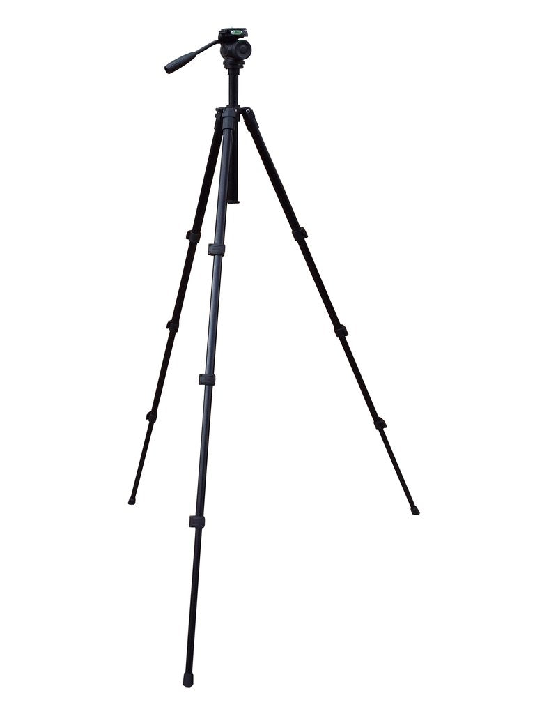 Guerrilla Artists Field Tripod - Wyndham Art Supplies
