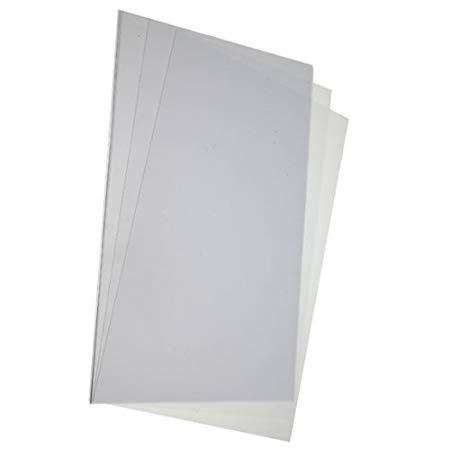 Acetate Sheets - Wyndham Art Supplies