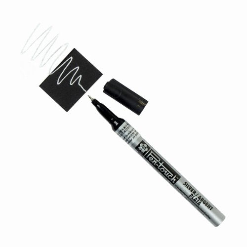 Sakura PenTouch Paint Markers - Wyndham Art Supplies