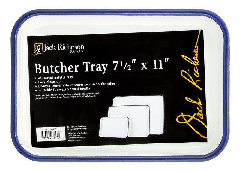Butcher Tray