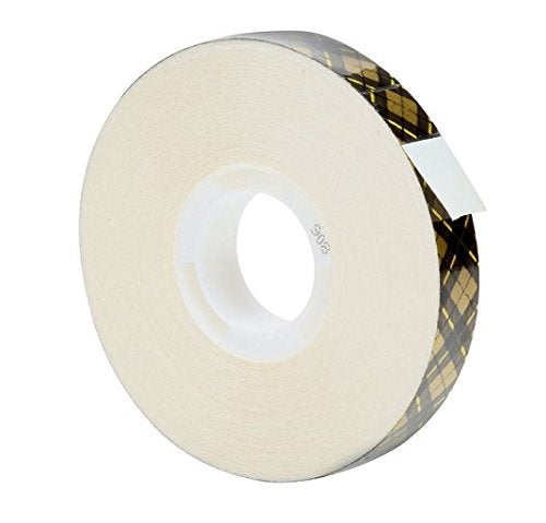 Scotch ATG Double Sided Tape - Wyndham Art Supplies
