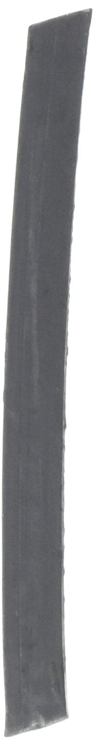 General's Graphite Stick - Wyndham Art Supplies