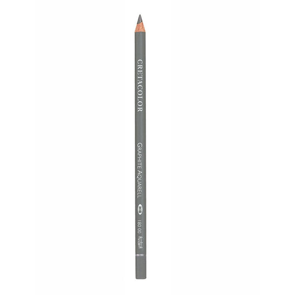 Cretacolor Aquarell WS Pencil - Wyndham Art Supplies