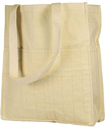 Heritage Craft & Paint Tote - Wyndham Art Supplies