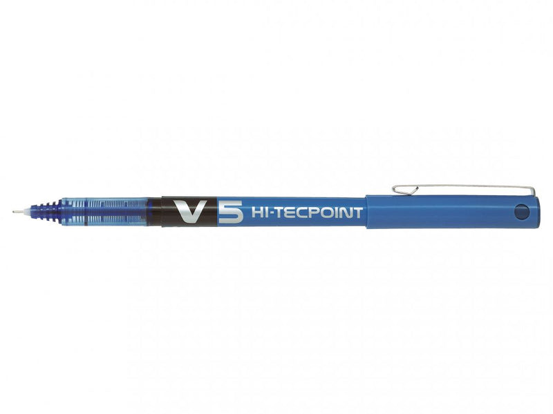 Pilot HI-Tecpoint - Wyndham Art Supplies