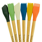 Princeton Catalyst Blades - Wyndham Art Supplies