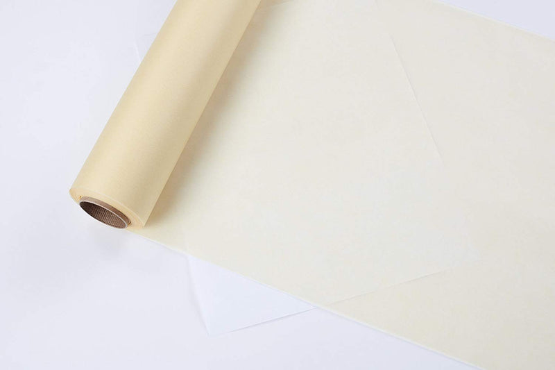 Tracing Paper Rolls - Wyndham Art Supplies