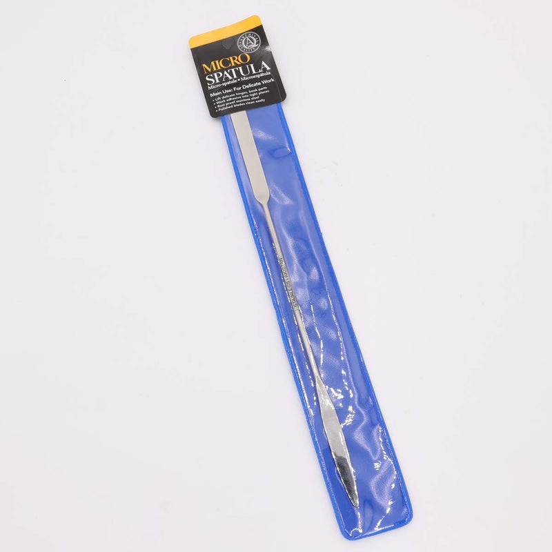 LINECO Micro Spatula - Wyndham Art Supplies