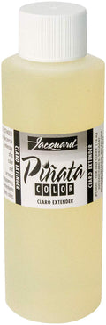 Pinata Alcohol Ink by Jacquard - Wyndham Art Supplies