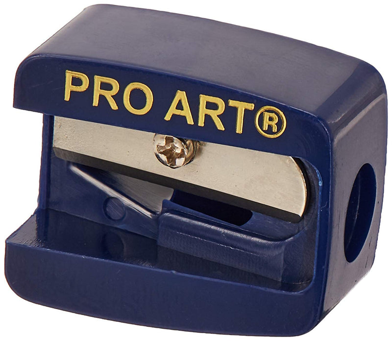 Pro Art Soft Sharpener - Wyndham Art Supplies