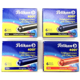 Pelikan Ink Cartridge