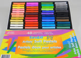 FunStuff Soft Pastels - Wyndham Art Supplies