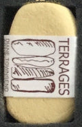 Diane Townsend Terrages Pastels 1-99 - Wyndham Art Supplies