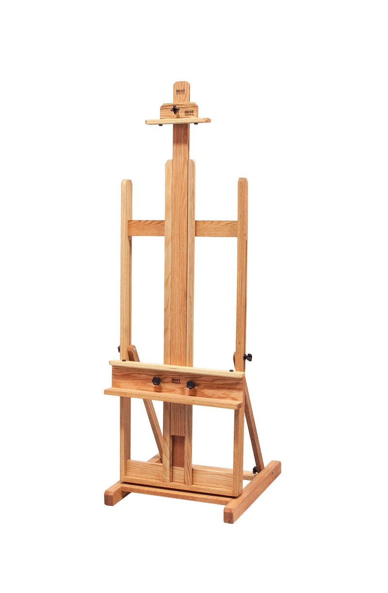 Classic Dulce H-Frame Easel