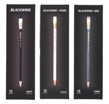 Palomino Blackwing Pencils - Wyndham Art Supplies