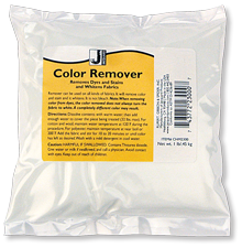 Jacquard Colour Remover 1 lb - Wyndham Art Supplies