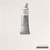 Winsor Newton WC: Neutrals - Wyndham Art Supplies