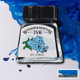 Winsor Newton Drawing Ink - Wyndham Art Supplies