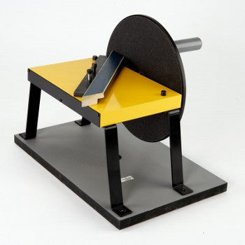 LOGAN PRECISION SANDER - Wyndham Art Supplies
