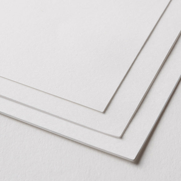Accademia Paper Sheets 20X24