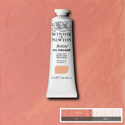 Winsor Newton Artist Oil Paint - Wyndham Art Supplies