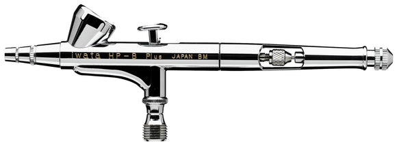 Iwata Airbrush HP-B Plus - Wyndham Art Supplies