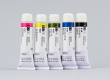 Holbein Watercolours (cont'd) - Wyndham Art Supplies