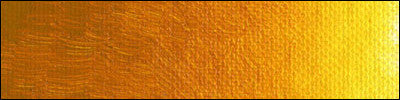 Old Holland Oil: Yellow & Orange - Wyndham Art Supplies