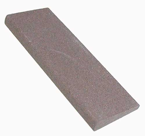 Stone Slip - Wyndham Art Supplies
