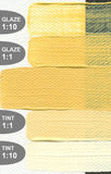Golden Acrylics 5oz - Wyndham Art Supplies