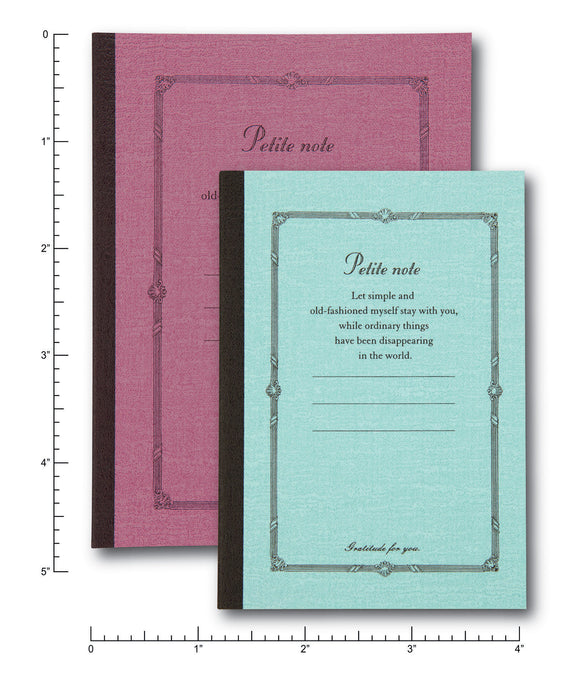 Petite Journals - Wyndham Art Supplies