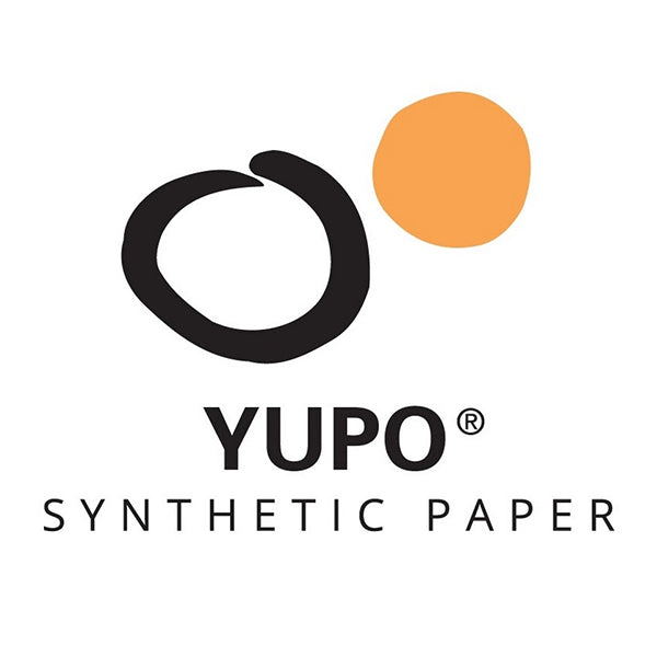Yupo 74lbs Sheets - Wyndham Art Supplies