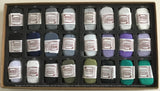 Diane Townsend Terrages Sets - Wyndham Art Supplies