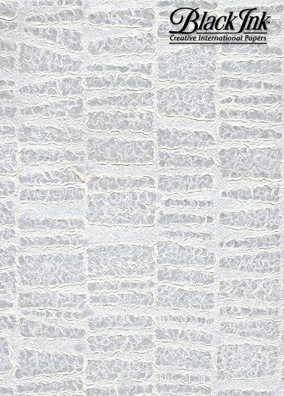 Lace Stonehenge Cream  25x37 - Wyndham Art Supplies