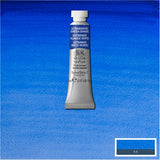 Winsor & Newton Professional Watercolours: Blue & Green - Wyndham Art Supplies