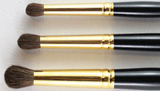 HJ Natural Brushes - Wyndham Art Supplies
