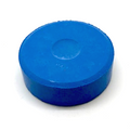 Tempera Pucks - Wyndham Art Supplies
