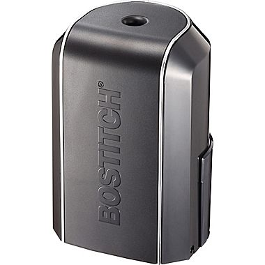 Bostitch electric sharpener - Wyndham Art Supplies