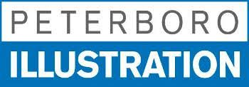 Peterboro Illustration Board - Wyndham Art Supplies