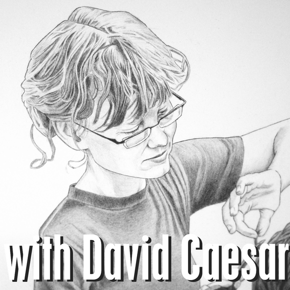 Introduction to Drawing: Evenings - Wyndham Art Supplies