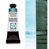 Daniel Smith Watercolours: Luminescent - Wyndham Art Supplies