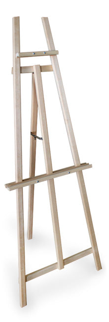 "Easel Apollon 64"" - Wyndham Art Supplies"